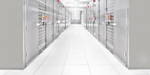 New Jersey Colocation
