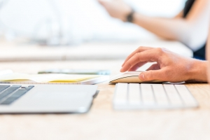 Simplicity Tech Build your business