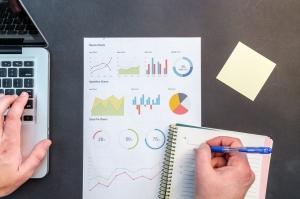 Simplicity Tech Help Grow Business