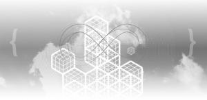 Cloud Data Center Simplicity Tech