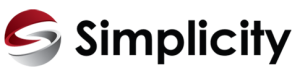 Simplicity Tech Managed Services
