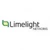 limelight-networks