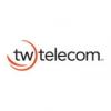 tw-telecom